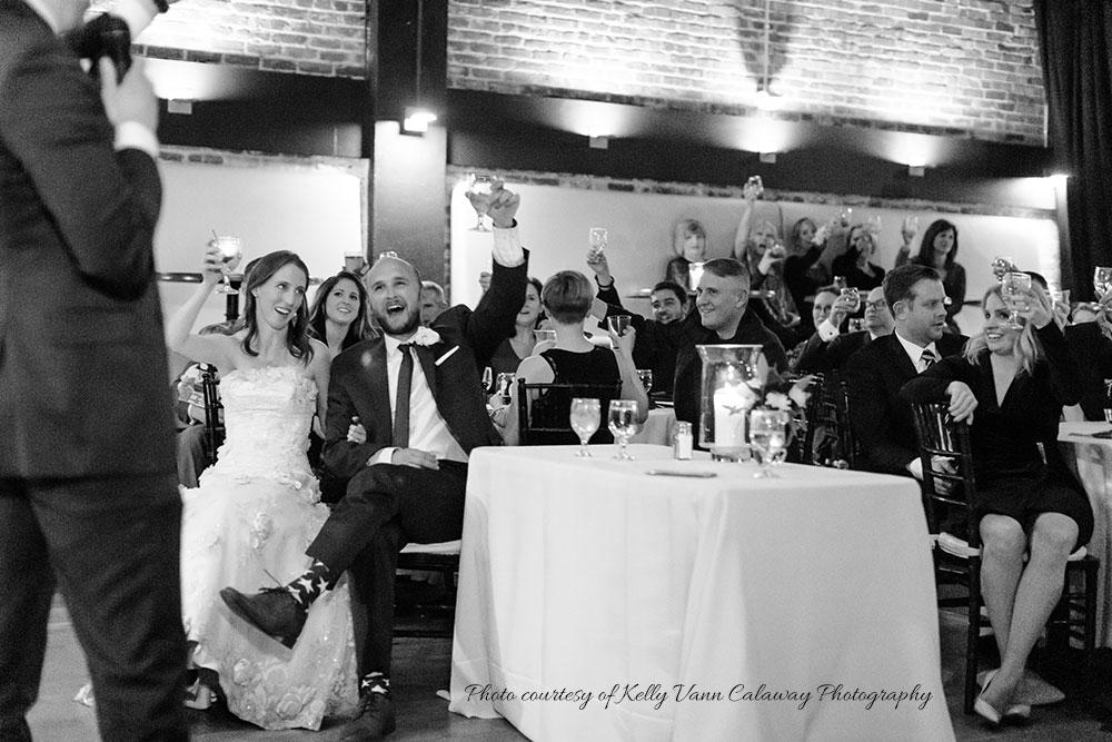 RoseWeddings1_Kelly-Vann-Photography