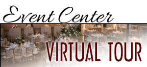 Event Center Virtual Tour